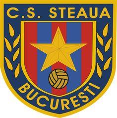 Saint Etienne, Team Logo, Soccer, Template, Logos, Art, Coat Of Arms, Sports, Drawings