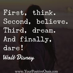 Most Important Inspirational Life Quotes : Must read! Life Quotes Love, Wise Quotes, Inspiring Quotes About Life, Book Quotes, Quotes To Live By, Motivational Quotes, Inspirational Quotes, Mindset Quotes, Thing 1
