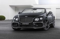 Image from http://www.autoblare.com/wp-content/uploads/2015/09/Bentley-Continental-Convertible-by-Startech-15.jpg.