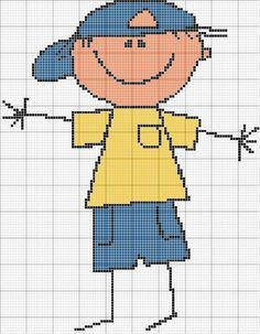 Thrilling Designing Your Own Cross Stitch Embroidery Patterns Ideas. Exhilarating Designing Your Own Cross Stitch Embroidery Patterns Ideas. Cross Stitch For Kids, Cross Stitch Boards, Cross Stitch Baby, Cross Stitching, Cross Stitch Embroidery, Embroidery Patterns, Cross Stitch Patterns, Graph Crochet, Stitch Doll