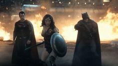 movie batman henry cavill superman action ben affleck gotham batman v superman man of steel wonder woman bruce wayne gal gadot superhero clark kent trending #GIF on #Giphy via #IFTTT http://gph.is/1UxHTQo