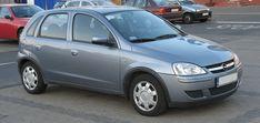 Autókölcsönzés önnek a legjobb áron. Small Cars, Car Parts, Design Model, Diesel, Vehicles, Mini, Ebay, Argentina, Cars