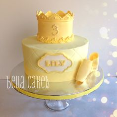 Bella Cake Art Facebook : Bella Cakes by Andrea on Pinterest Cookie Favors, Cookie ...