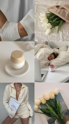 Cream Aesthetic, Classy Aesthetic, Aesthetic Collage, Instagram Feed, Healthy Lifestyle Motivation, Morning Inspiration, Power Girl, Aesthetic Pictures, Outfits