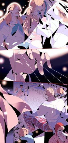 One Piece, Donquixote Doflamingo, Donquixote family One Piece Anime, One Piece Comic, One Piece 1, One Piece Fanart, Monkey D Luffy, All Anime, Manga Anime, Go Wallpaper, One Piece Pictures