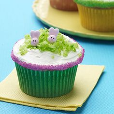For the kids class this year.  http://www.allyou.com/food/celebrations/easter-bunny-cupcakes-00400000064921/page2.html
