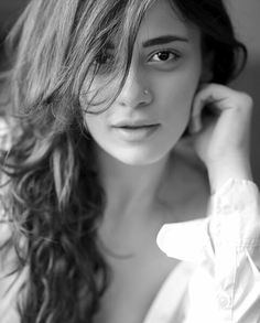Actress Radhika Madan is not a new name for television fans. The actress debuted in the Bollywood with Vishal Bhardwaj's film Pataakha. Girl Photo Poses, Girl Photography Poses, Girl Poses, Bollywood Girls, Bollywood Celebrities, Bollywood Actress, Pakistani Actress, Indian Tv Actress, Indian Actresses