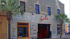Hank's Seafood : Best Restaurants in Charleston : TravelChannel.com