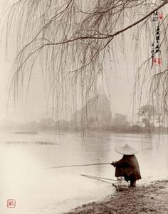 Don Hong-Oai  i63.servimg.com