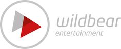 A warm welcome to our newest #Organisation member, #Australia's #WildBear Entertainment - #ProductionCompany #StockFootage :) http://www.wildlife-film.com/-/WildBear-Entertainment.htm