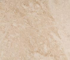 Brescia Medicea - Beige Marble Beige Marble, Marble Texture, Marbles, Tiles, Color, Interior, Room Tiles, Tile, Design Interiors