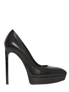 plexi embroidered pumps gianvito rossi love