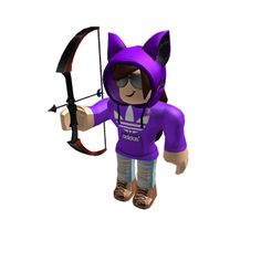 This is my roblox character. Does anyone else have roblox on here? If so, pls follow me. My username is aquaderbian. I have had roblox for a while now, so no i am not a noob.