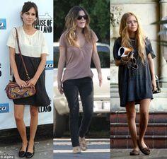 Conheça o mocassim feminino. Veja como usar o mocassim sem deixar de lado o charme e a sensualidade feminina. Mocassim combina com todos os estilos e gostos…