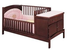 CUNA CAMA INDIVIDUAL LA CUNA ENCANTADA |     $9,499   SEARS.COM.MX - Me entiende! Baby Bedroom, Bedroom Decor, Kids Room Design, Baby Time, Baby Furniture, Bassinet, Toddler Bed, Baby Boy, Nursery