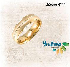 Wedding Rings, Engagement Rings, Jewelry, Jewel, Rings, Enagement Rings, Jewlery, Bijoux, Commitment Rings