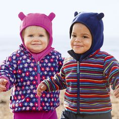 http://www.jojomamanbebe.co.uk/sp polarfleece-balaclavas-in-childrens-hats-gloves-and-scarves b8752