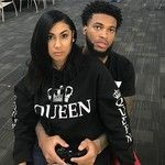 Chris And Queen (@chrisandqueen_) • Instagram photos and videos