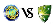 India Vs Australia 1st Warm Up Full Highlights: India & Australia has Faced Each Other In 1s...
