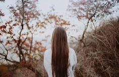 Il n'y a pas de saison pour prendre soin de ses cheveux alors commençons maintenant. Je reviens donc aujourd'hui pour vous présenter 5 soins maisons pour vos cheveux et quelques conseil…