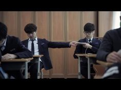 ▶ [Project SH] High School Jam 2 - YouTube