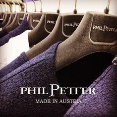 shades of blue by Phil Petter Premium Brands, Shades Of Blue, Austria, Chelsea Boots, Knitwear, Menswear, Journey, Street Style, Mens Fashion
