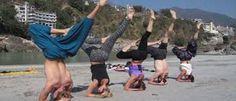 Sachin Yoga Teacher training Institute Provide Professional Yoga Level 20hrs ,300hrs training certificate .more details visit Site : Website : http://www.sachinyoga.com/
