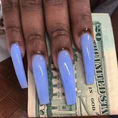 How to choose your fake nails? - My Nails Claw Nails, Aycrlic Nails, Stiletto Nails, Manicure, Coffin Nails, Best Acrylic Nails, Acrylic Nail Designs, Fire Nails, Dream Nails