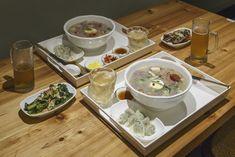 singapore noodles Singapore Noodles Доступ к сайту для информации Taiwan Food, Singapore, Recipes, Live, Painting, Painting Art, Paintings