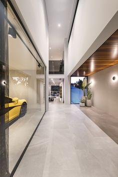 Home - Averna Homes Villa Aqua, Exterior Design, Interior And Exterior, Home Builders, Luxury Homes, Building A House, Design Inspiration, House Design, Furniture