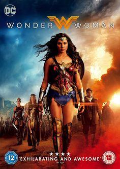 Chinese language poster for Patty Jenkin's Wonder Woman, starring Gal Gadot Chris Pine Logo Wonder Woman, Wonder Woman Film, Gal Gadot Wonder Woman, Wonder Women, Captain Marvel, Marvel Dc, Captain America, Chris Pine, Batwoman