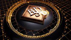 BDSR | January 2015 on Behance