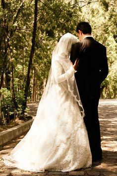 muslim couple #Love #Couple #Inlove
