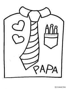 Kleurplaten Vaderdag / papa jarig | vaderdag | kleurplaten | vaderdag kleurplaat | vaderdag kleurplaten | papa kleurplaat | papa jarig kleurplaat | knutselen papa jarig | vaderdag knutselen | vaderdag 2019 | vaderdag cadeau | vaderdag cadeaus | vaderdag gedicht | vaderdag 2019 belgie | vaderdag nederland | vaderdag ideeen | vaderdagkado