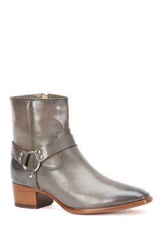 Dara Harness Boot by Frye on @HauteLook