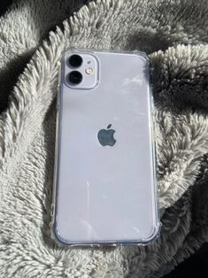 Lot of 10 unopened clear iPhone 11 cases. These are high quality cases that can be used to resell. Cute Cases, Cute Phone Cases, Iphone Phone Cases, Iphone 11, Pretty Iphone Cases, Birthday Gifts For Teens, Aesthetic Phone Case, Phone Gadgets, Diy Phone Case