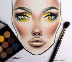 #facechart#macfacechart#macartistcommunity#macartistcommunityrussia#macmua#macrussia#макфейсчарт#makeup#makeupartist#sl#mua#facecharts#art#picture#amazing#mac#art#creation#creativempire#art_empire#amazingmakeupart#myartistcommunityrussia#maccosmetics#artwork#watercolor#paint#kryatovanata#nawden#MUA#illustration#smolenskypassage#