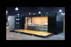 Best Shipping Container Homes   Digital Trends