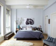 Schlafzimmer Ideen Für Fashionistas
