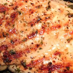 Learn how to make an easy low-sodium boneless skinless chicken breast recipe. Get all the flavor without all the sodium. Simple recipe and so delicious! Chicken Recipes Low Sodium, Low Salt Recipes, Baked Chicken Recipes, Cooking Recipes, Low Sodium Foods, Healthy Recipes, Turkey Recipes, Healthy Meals, Free Recipes