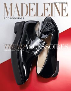 Каталог Accessoires осень-зима 2015. Заказ обуви на www.catalogi.ru или по тел. +74955404949  Встречайте новый каталог Madeleine Accessoires осень-зима 2015, здесь вы найдете женскую обувь, сумки и другие аксессуары. Каталоги.ру - доставка одежды по каталогам из Европы. Оформление заказов по телефону +7 495 5404949, ежедневно пн-пт 11-20, сб-вс 11-18. Оплата при получении наличные, VISA / MASTERCARD, доставка на дом или в офис. Гарантия возврата т