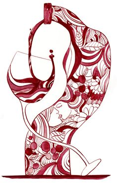 Great wine by its nature is mysterious, unpredictable and perhaps ultimately unknowable.