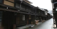 Hida Takayama-Luxury Japan Travel - Michi Travel Japan