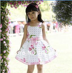 patrones vestidos niña gratis - Buscar con Google