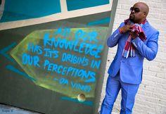 Supa E Photography  Black Ice  Photo shoot Def Poetry  Spoken Word