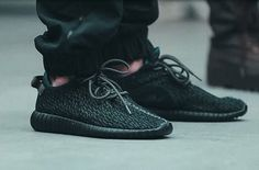 adidas Yeezy Boost 350 Release Date | Complex CA