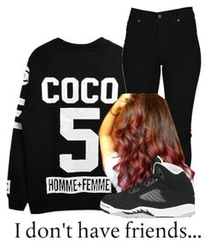 """Untitled #397"" by ravensm-ni-ni-143 ❤ liked on Polyvore"