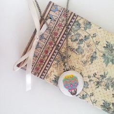 siparis ve bilgi icin✉️buy.badadesign@gmail.com  #badadesign #çarpıişi #carpiisi #kaneviçe #etamin #xstitch #stitch #crossstitch #crossstitching #craft #handcrafted #handmade #handcraft #needlework #kisiyeozel #alışveriş #alisveris #özeltasarım #tasarım #tasarim #design #sewing #cute #kolye #necklace #jewelry #necklaces #takı #brooch #balloon