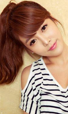 T-ara  #Tara  #Soyeon