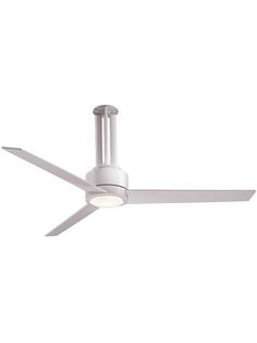 Flyte Ceiling Fan in White Antique Ceiling Fans, Outdoor Ceiling Fans, Keep Cool, Antique Hardware, The Office, Antiques, House, Decorating, Home Decor